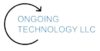 Ongoing Technology